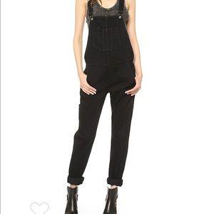 fcd5464e9d Women Jeans Overalls on Poshmark